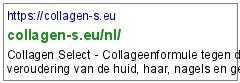 https://collagen-s.eu/nl/